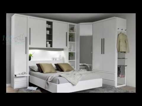 Youtube Home Decor Space Saving Furniture Bedroom Home Decor Bedroom