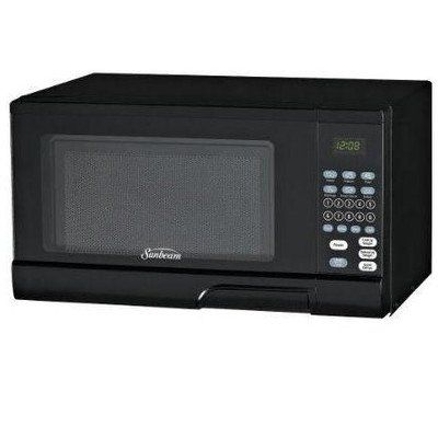 Pin By Kitchentech On General With Images 700 Watt Microwave Microwave Microwave Oven
