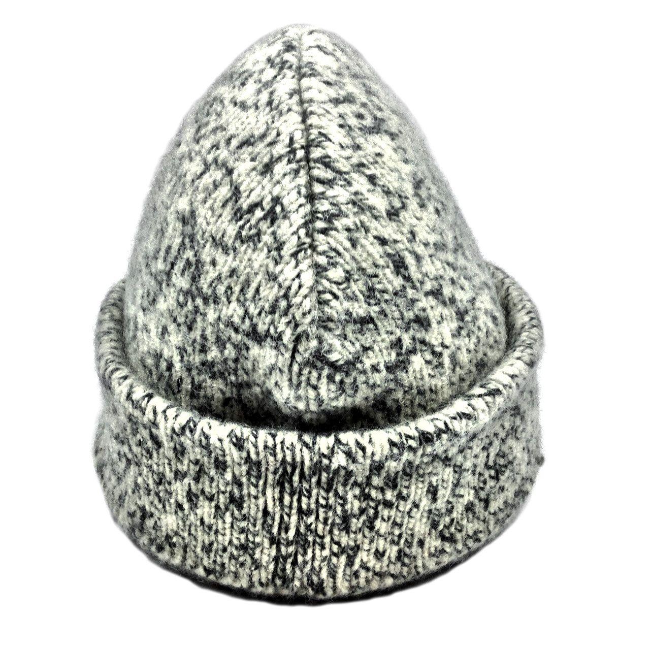 ef82eab95b1 Dachstein Woolwear Warm Wool Hat - Sweater Chalet