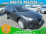 2015 Mazda Cx 5 Sacramento Ca Browse Our New Vehicle Inventory At Http Www Maitamazda Com Inventory Newsearch New Mazda Dream Cars Sweet Ride