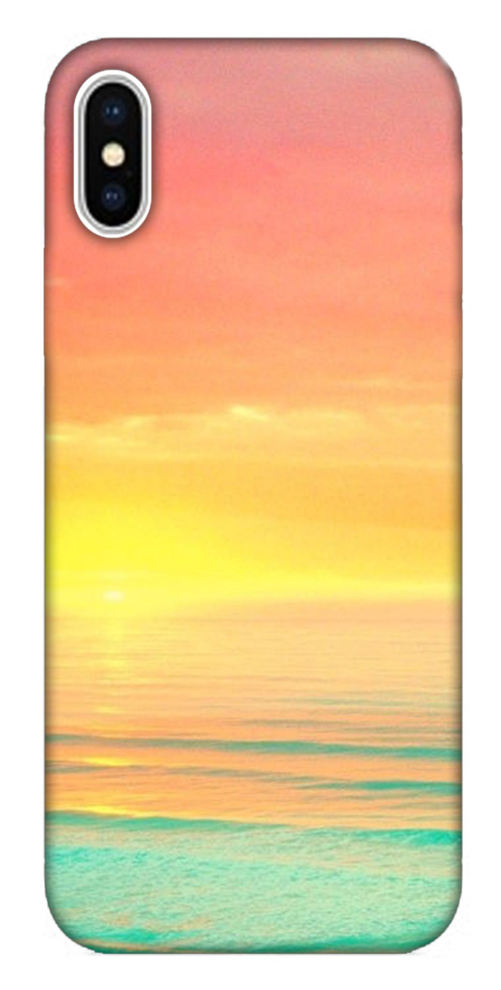 25 Cutest Iphone X Wallpaper Case Cover Ever Beautiful Sunset