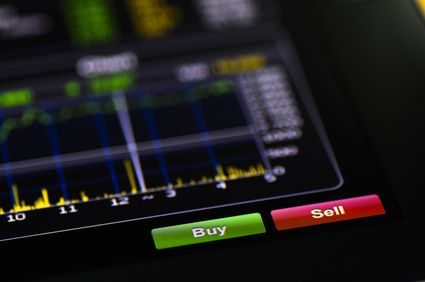 Best business entity for options trading business