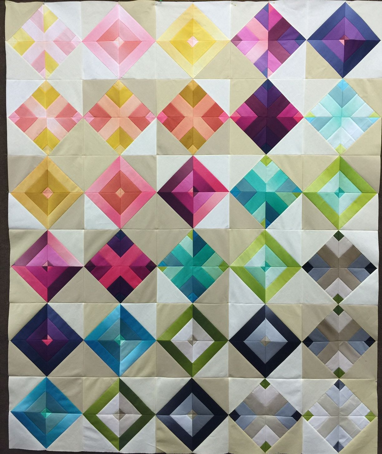 Beautiful quilt shop in Ontario, Canada. Online quiltshop ... : ombre quilting fabric - Adamdwight.com