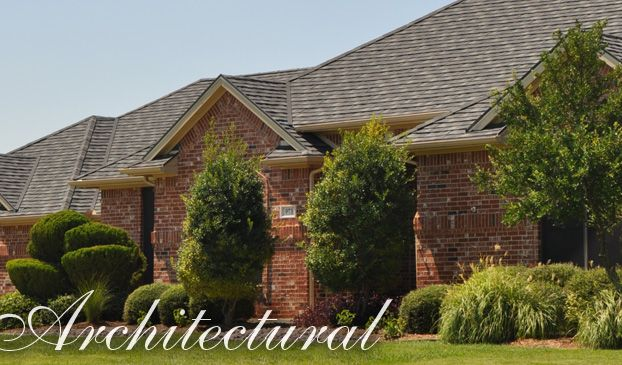 Stone Coated Steel Roofing Stone Coated Metal Tile Decra Roofing Systems General Roofing Systems Canada Grs Ww Architectural Shingles Roofing Shingling
