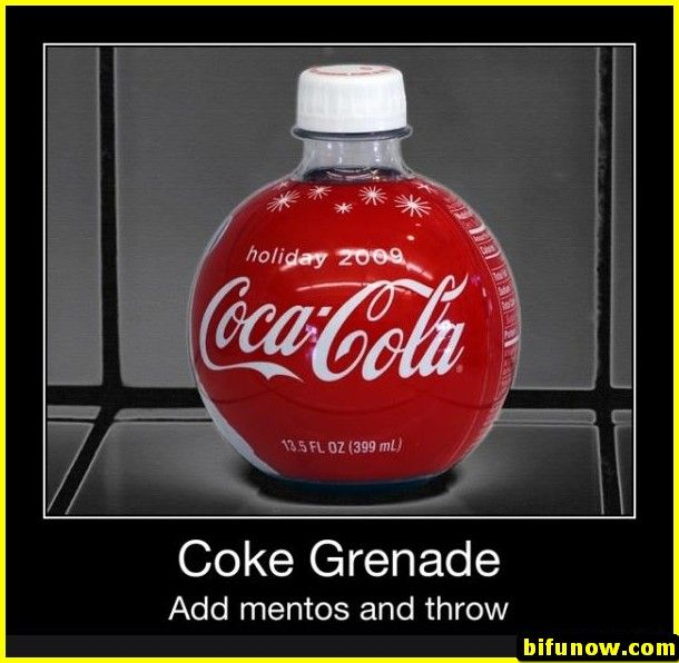 Memebase Coca Cola All Your Memes In Our Base Funny Memes Cheezburger