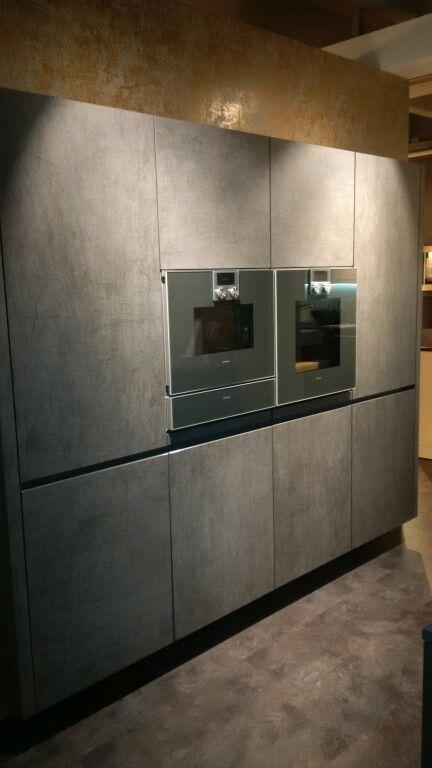 Alno Cera Küchen Pinterest House and Kitchens - alno küchen arbeitsplatten