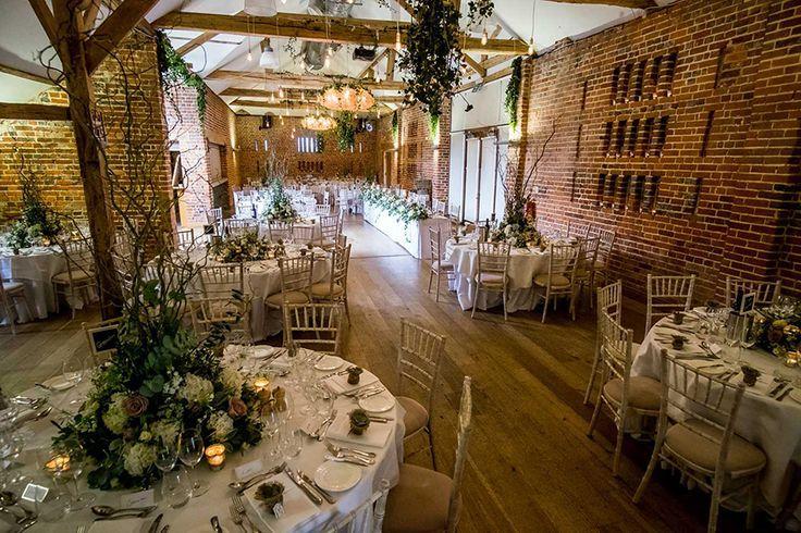 aeaf93d86bb7f24abdd028e4f12b0c13 - Cheap Wedding Venues In Berkshire