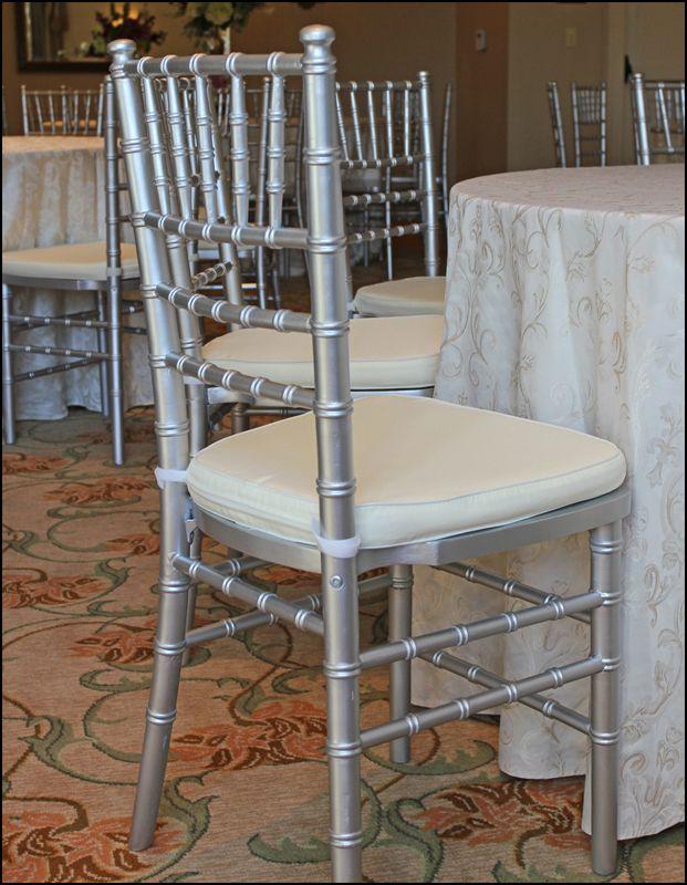 Silver Chiavari Chairs If Possible Chiavari Chairs Silver Chiavari Chairs Chair
