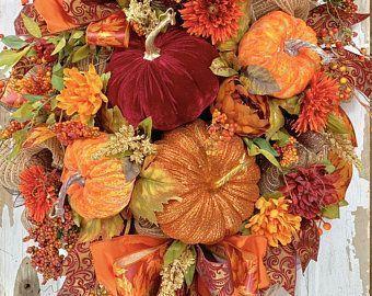 Scarecrow Wreath Tutorial, scarecrow wreath DIY, how to make a decomesh wreath, how to make a scarec #scarecrowwreath Scarecrow Wreath Tutorial scarecrow wreath DIY how to make a | Etsy #scarecrowwreath Scarecrow Wreath Tutorial, scarecrow wreath DIY, how to make a decomesh wreath, how to make a scarec #scarecrowwreath Scarecrow Wreath Tutorial scarecrow wreath DIY how to make a | Etsy #scarecrowwreath