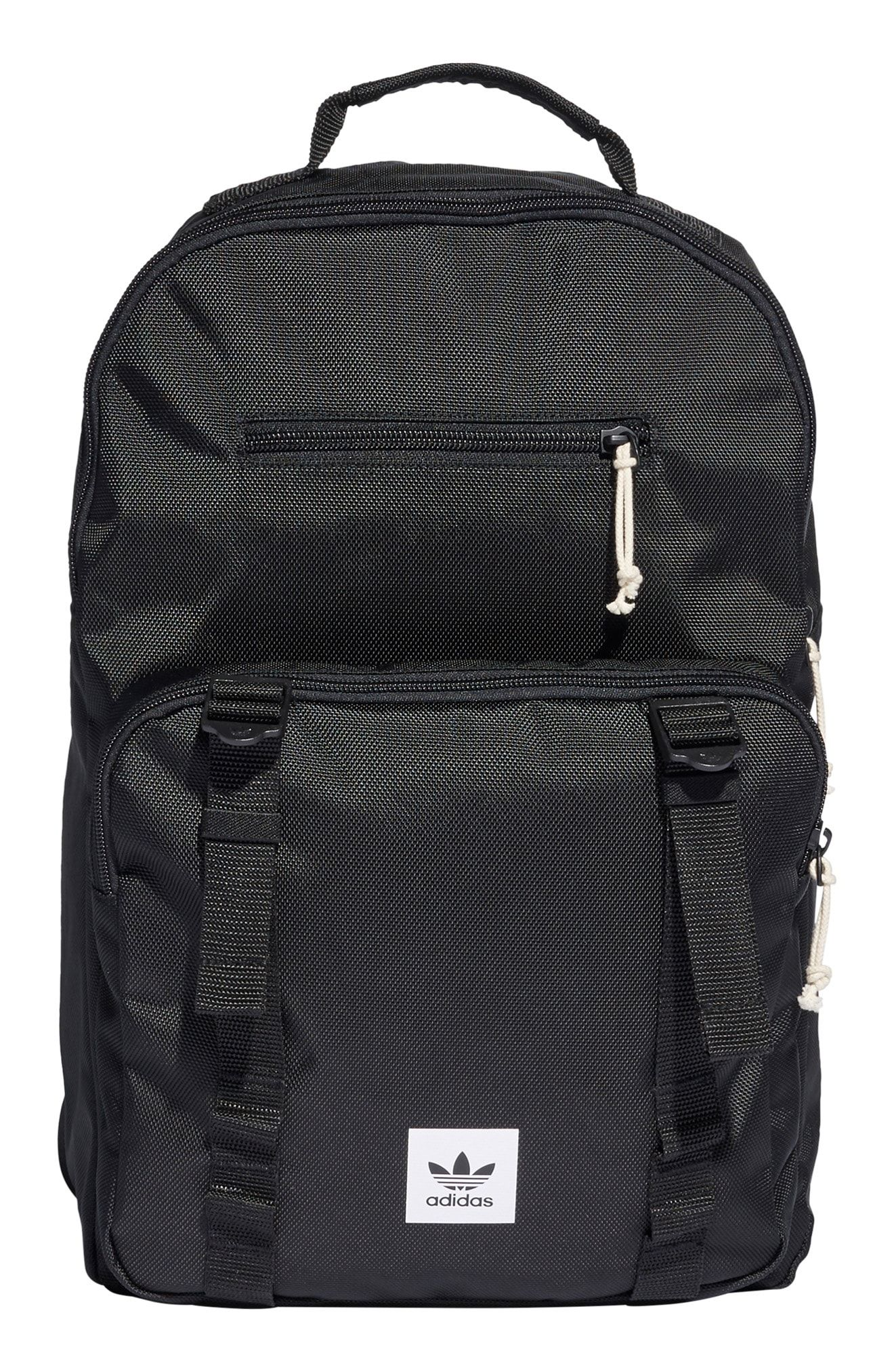 Adidas Originals Atric Backpack Black Adidasoriginals Bags