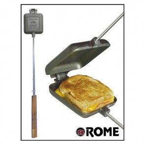 Rome Panini Press :: CampSaver.com