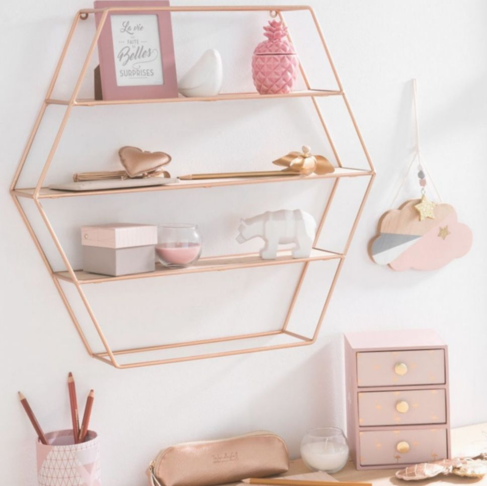 6 Cute Things For Your Room Beauty Gold Room Decor Rose Gold Room Decor Rose Gold Bedroom Decor