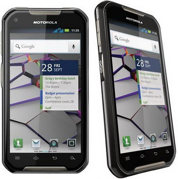 SouthernLINC Motorola XT626 | Techno Stall | Phone, Smartphone, Samsung