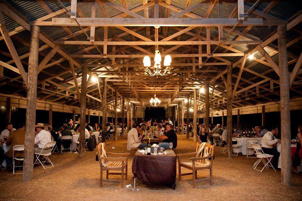 Austin Wedding Venue Spotlight Ceres Park The Simplifiers Event Planning