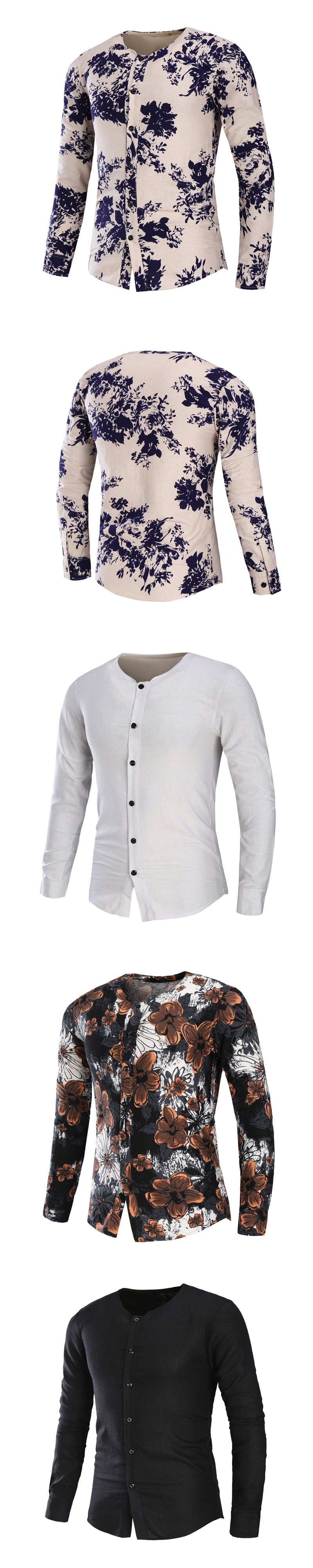 07b1961b452 Thin Long Sleeve Shirts For Summer - Cotswold Hire