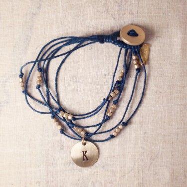 Sundance Jewelry Three Sisters Jewelry Design jewelry