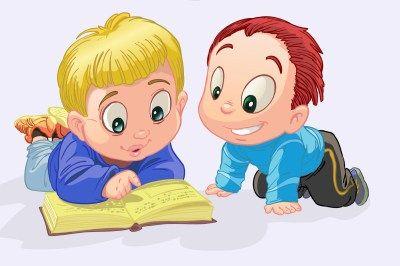 Expresión Escrita Colección De Ejercicios De Coherencia Cohesión Y Adecuación Editables Departamento Orientación School Clipart Mario Characters School Time
