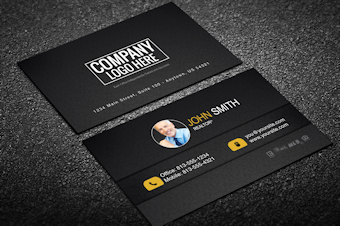 Century21 business cards free shipping online design and century21 business cards free shipping online design and printing services for century 21 real reheart Gallery