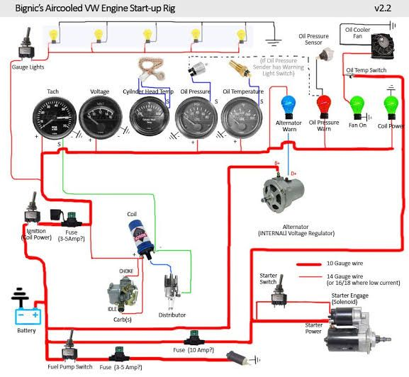 Msd Btm Wiring Diagram Aln Harness Detailed Schematics Of On Ignition Cd A C Fe in addition  in addition Aeb Aa B Dcd E F Fd Ad C as well Image Ed D B Eea C E Cf Ea B F further Ch Z B Small Block Chevy Engine B. on engine test stand wiring diagram hei distributor