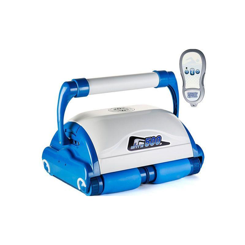 Robot Piscine Home Appliances Vacuums Appliances