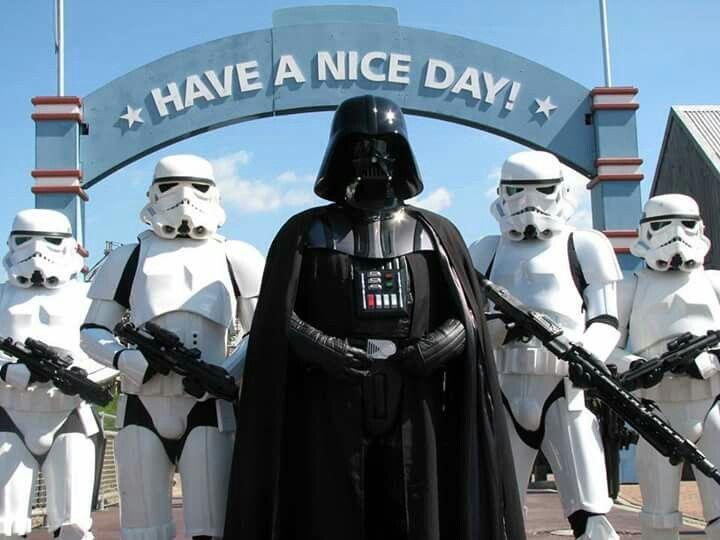 Star Wars Day Star Wars Humor Star Wars Nerd Star Wars Love