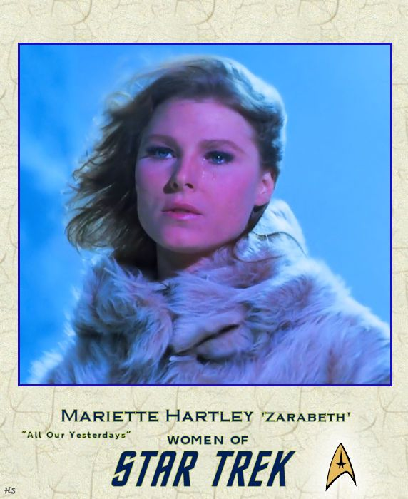 Mariette Hartley: Family, Husband, Children, Dating, Net