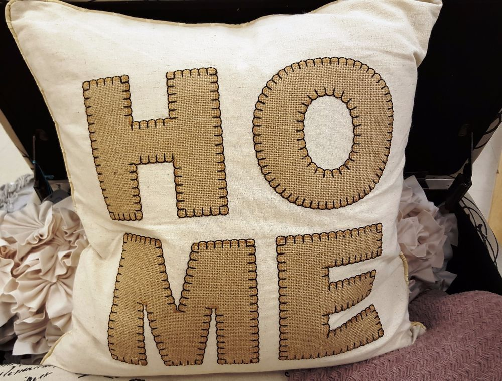 Original Sheffield Home Pillow Home Removable Cover With Zipper Magnificent Sheffield Home Decorative Pillows