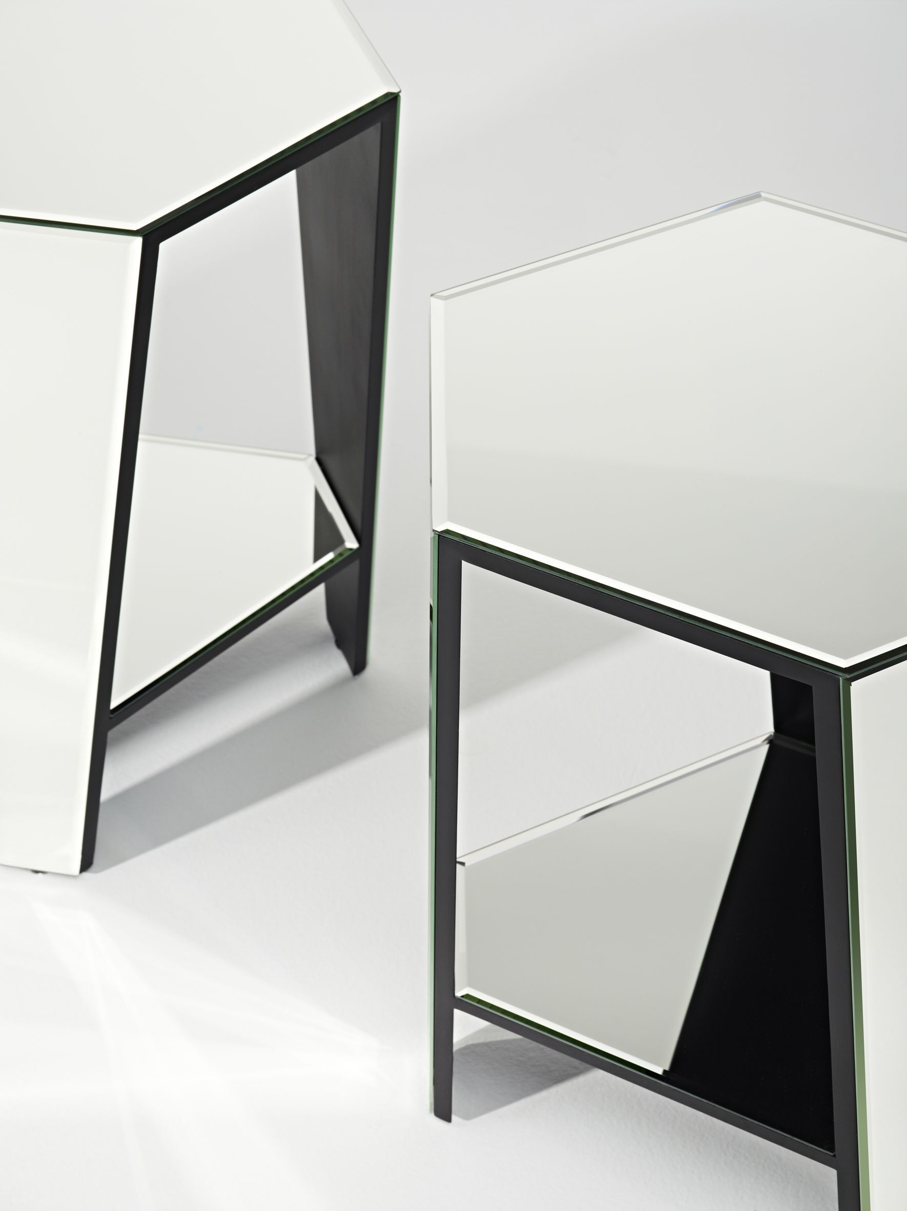 Spiegel-sauele-Detail-9093