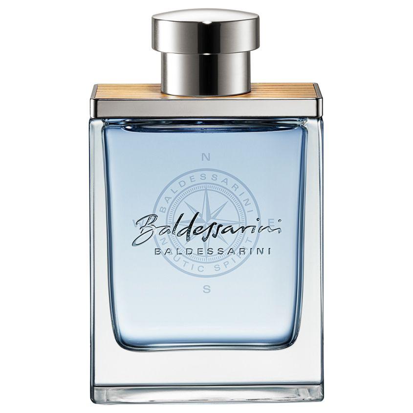 духи Bella Baldessarini женские цена в летуаль