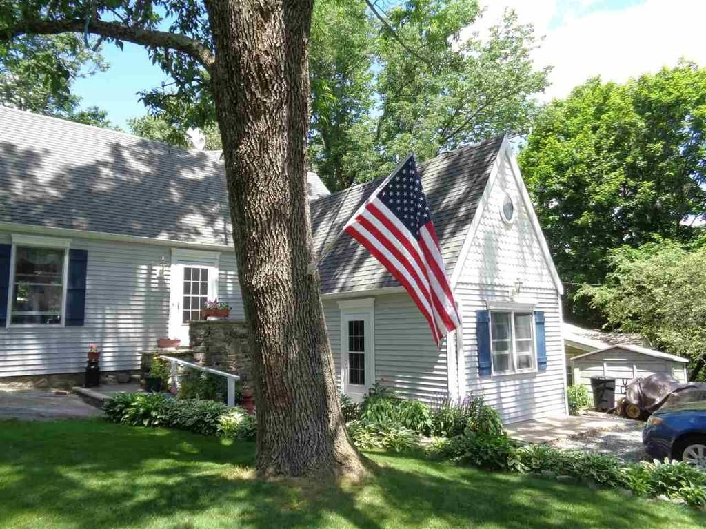 Sussex County, NJ Real Estate & Homes for Sale realtor