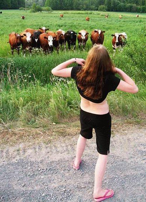 Lindsey stirling nude