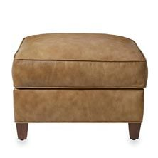 Awesome Levenger Leather Cardroom Ottoman A Handsome Leather Unemploymentrelief Wooden Chair Designs For Living Room Unemploymentrelieforg