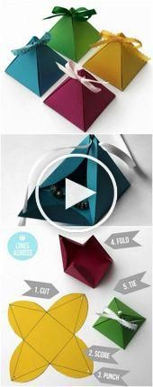 25 adorable and creative DIY Wrapping Paper Ideas for all occasions. #boyfriendgiftbasket