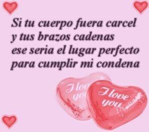 Frases Tiernas De Amor Cortas Frases Tiernas De Amor Pinterest