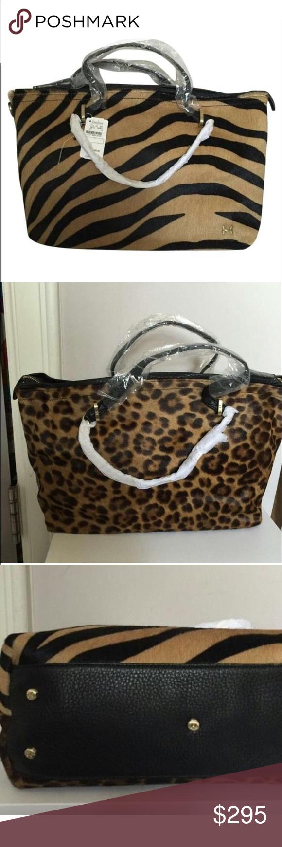 c61ddfc6cfc New tote 👜 bag🎊Sale🎉🎉   Bag sale, Halston heritage and Stylists