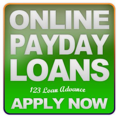 Online 1 hour payday loans picture 9
