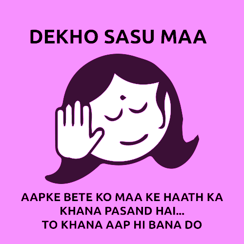cute whatsapp status for girls - Google Search | Whats App | Pinterest