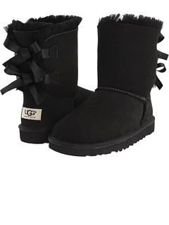 47858b74943 UGG Kids Bailey Bow (Little Kid/Big Kid) - #Uggs #Bows #Cute #Boots ...