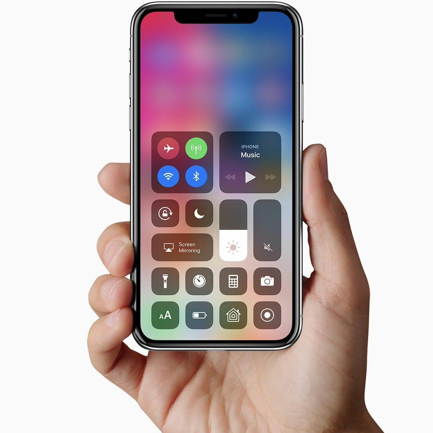 telephone gratuit iphone