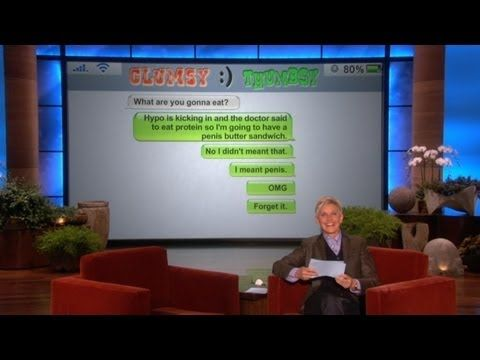 TV BREAKING NEWS Clumsy Thumbsy: On Erection - http://tvnews.me/clumsy-thumbsy-on-erection/