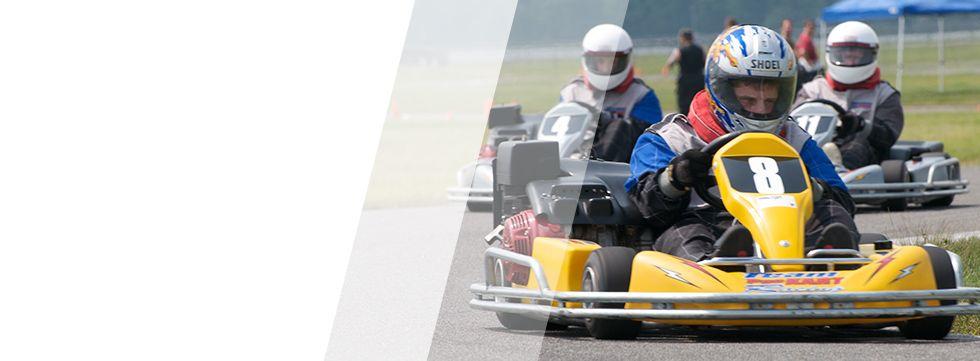 Go Kart Racing Pa >> Stock Car Racing Experience Pa Go Kart Racing Pocono Raceway