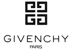 Givenchy Logo Png 250 193 Logo De Mode Givenchy Logo Design Logo De Mode