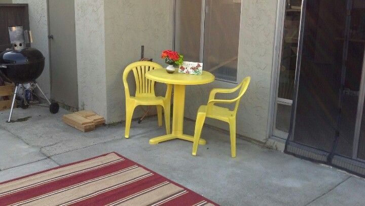 New patio. | Decor, Home decor, 50th birthday