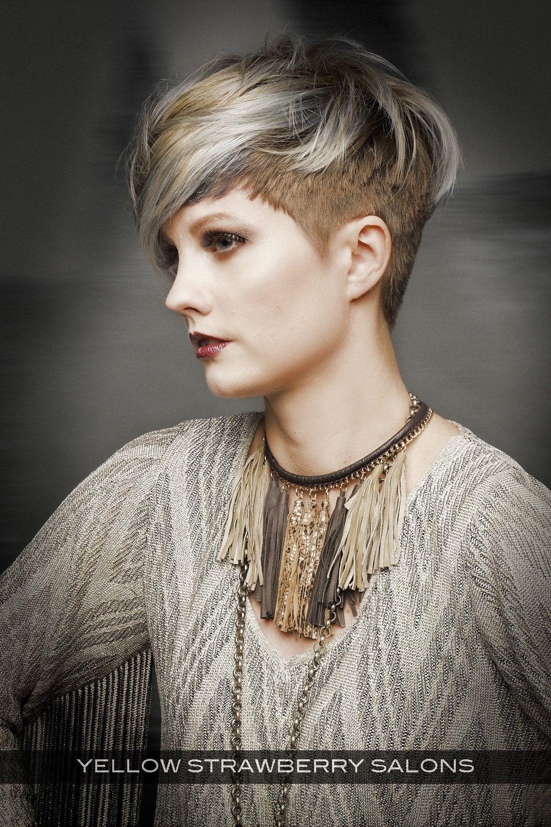 2019 Güzellik İlham: En iyi özel gün saç modelleri ve makyaj