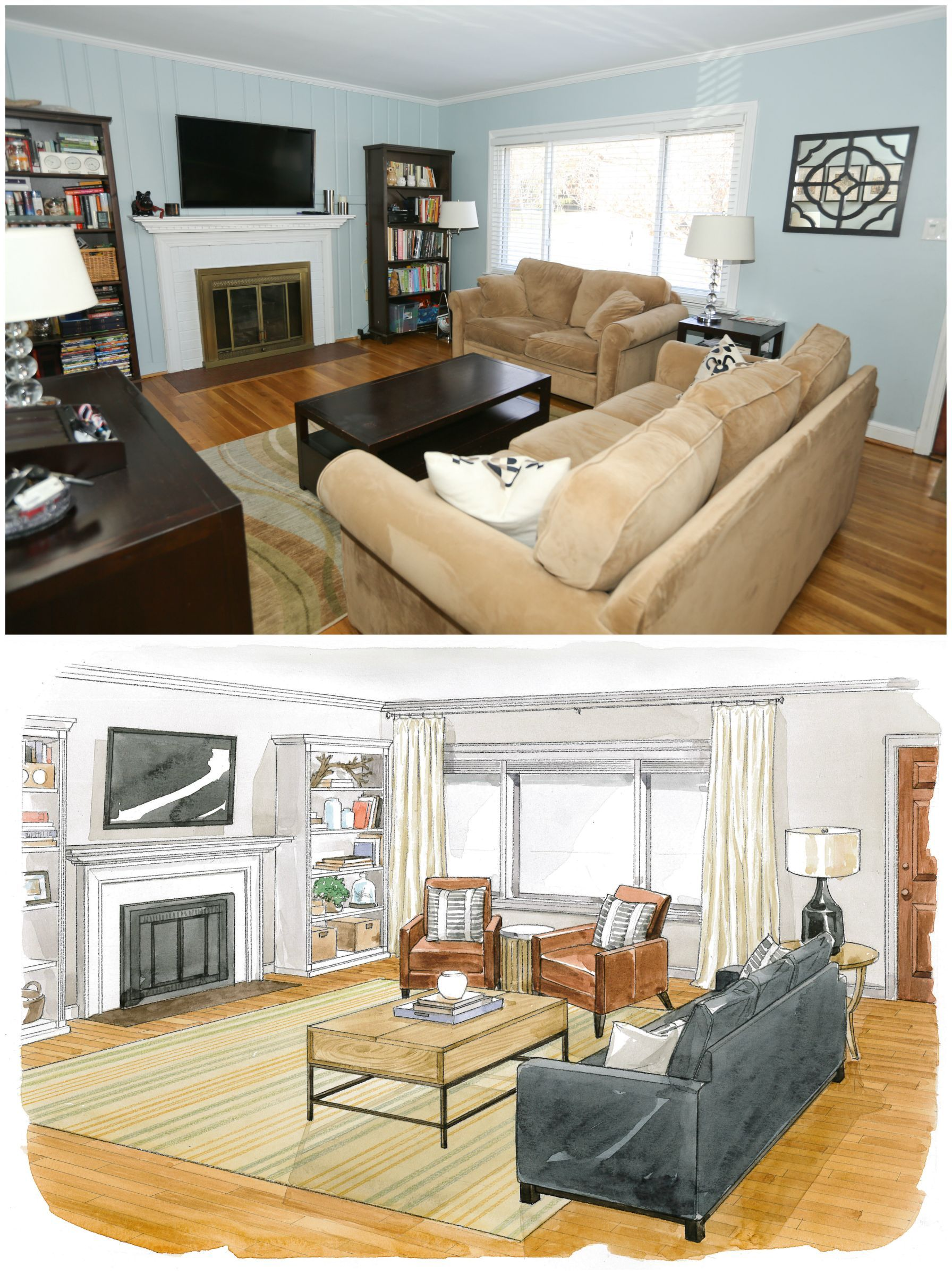 House calls how to make a small living room comfortable and kid house calls how to make a small living room comfortable and kid friendly geotapseo Image collections