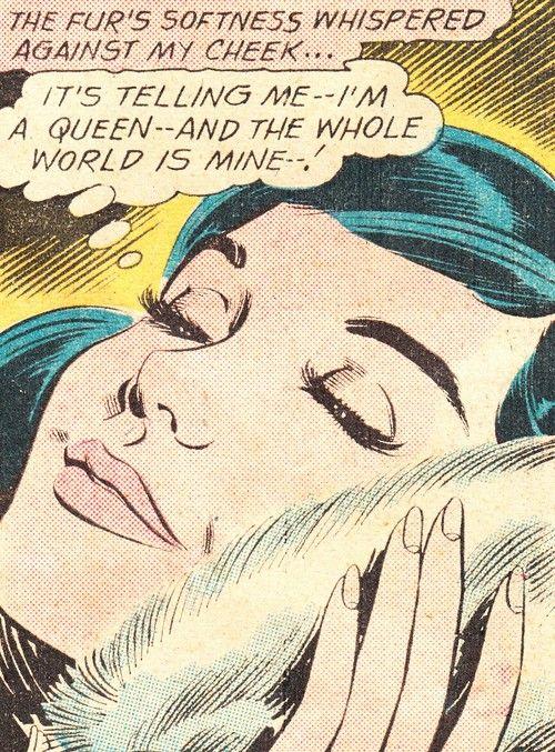 Kartinka S Tegom Comic Vintage And Aesthetic Vintage Pop Art Pop Art Comic Retro Comic Book