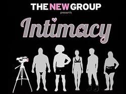 Intimacy on Wednesday, February 5, 2014.