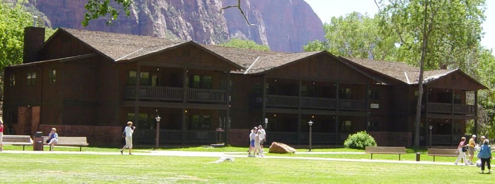 hotel booking this property vacation tahoe south lake of cabin image cabins ca gallery zion home us com