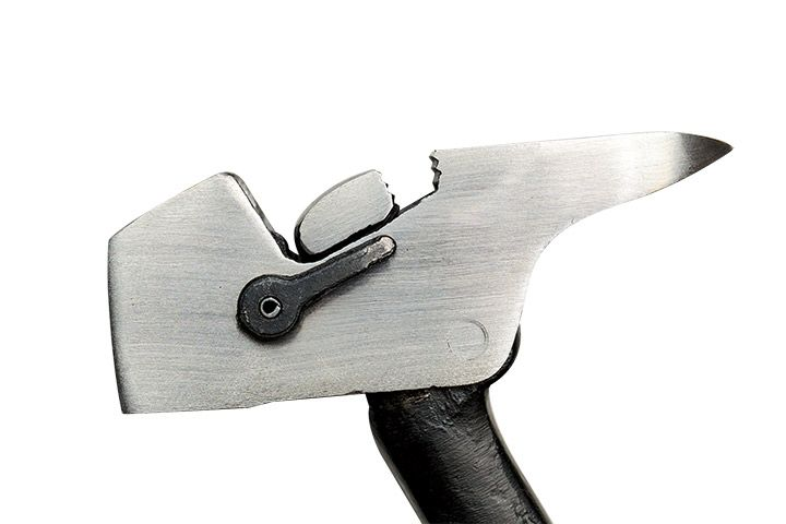 Nail Puller Tool, Best Household Tools | Household tools ...