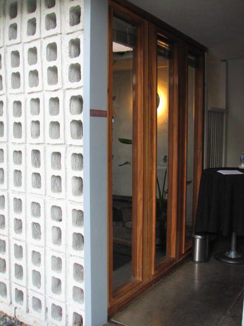 Concrete Block Screen Google Search Decorative Concrete Blocks Concrete Decor Concrete Blocks